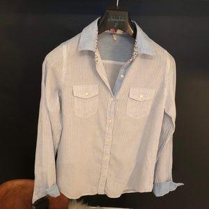 Japna Shirt